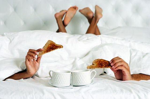 Passe o dia mais romântico do ano na companhia da Vila Galé | Escapadelas | #Portugal #Valentim #Namorados #Hotel #Promoção