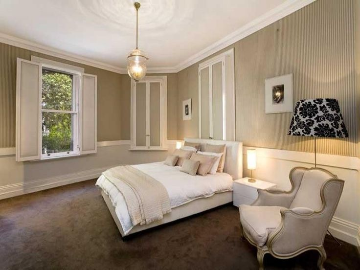 Bedroom Gallerys Of French Provincial Bedroom Furniture