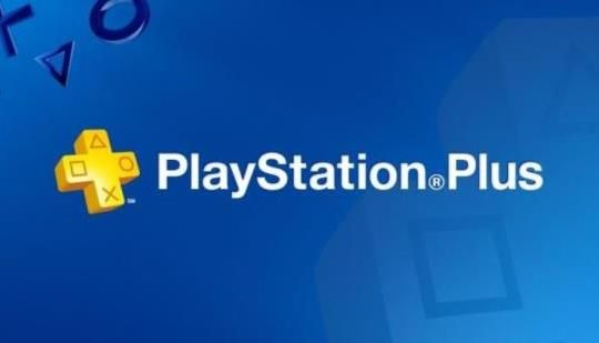 NA PS Plus Users Can Enjoy An Extra PS4 Game Compared To Other Regions: PS Plus games for the month of January 2018 were made available to…