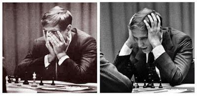 Lances quase inocentes (LQI): Pensamento acelerado é pensamento?