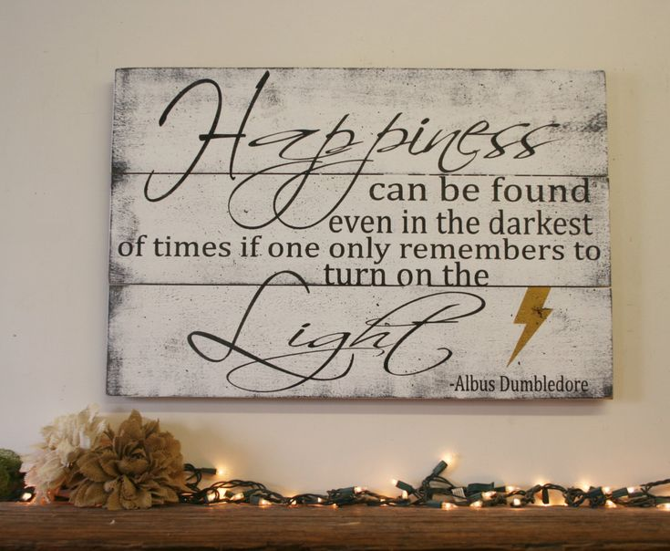 Quotes About Turning 29: 1000+ Pallet Quotes On Pinterest