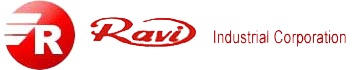 Ravi Power Press comes among the leading names in manufacturing and supplying high performance mechanical power press machines, shearing machines, press brakes and hydraulic press brakes and tools.