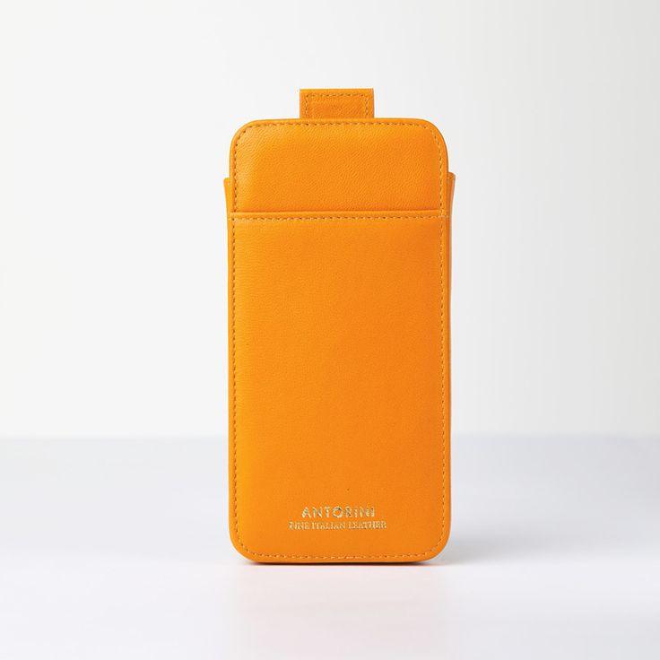 iPhone 7 Case in Tan