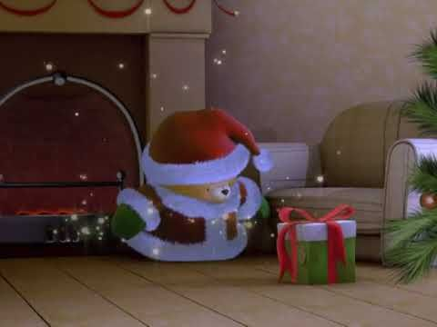 ☆ CHRISTMAS VIDEO; ► Christmas Forever Friends Movie - YouTube ☆ Merry Christmas!!!
