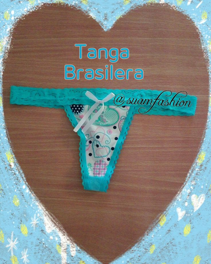 💗Tanga Brasilera💜 Talla Única. $10.000 Aquí encontrarás todos nuestros productos disponibles.👇👇👇👇👇👇 Facebook 👉👉SUAM Fashion Instagram @suamfashion Whatsapp 3124279996