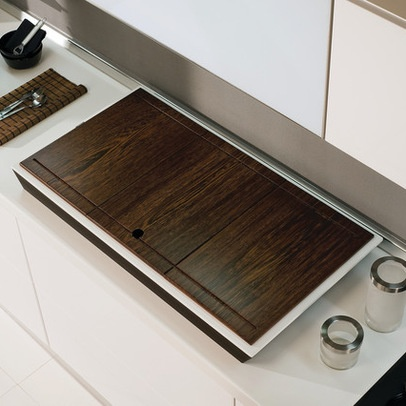 ... Elleci Kitchen sinks on Pinterest Kitchen sinks, Sinks and Bespoke
