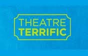 Vancouver - Theatre Terrific | Brings together artists who would normally never work together. Our diverse ensembles include professional and emerging artists with or without developmental, physical, or mental health issues, gender or language challenges.