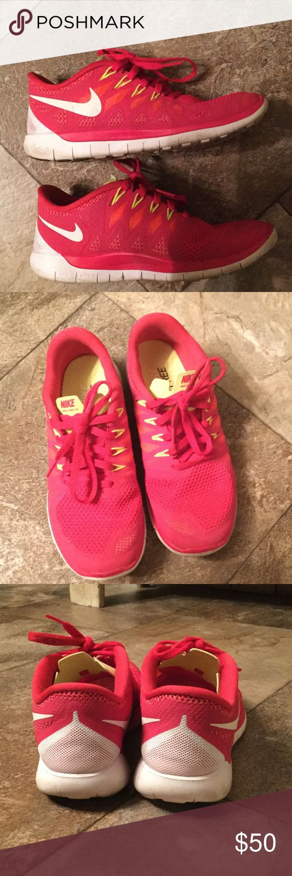 17 best ideas about red nike shoes on pinterest | roshe run