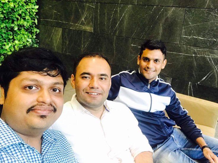 Best is now...  #india #bangalore #karnataka #manyata #men #gentleman #techie #friends #fun #swag #fashion #trend #jackets #photography #life #qualitylife
