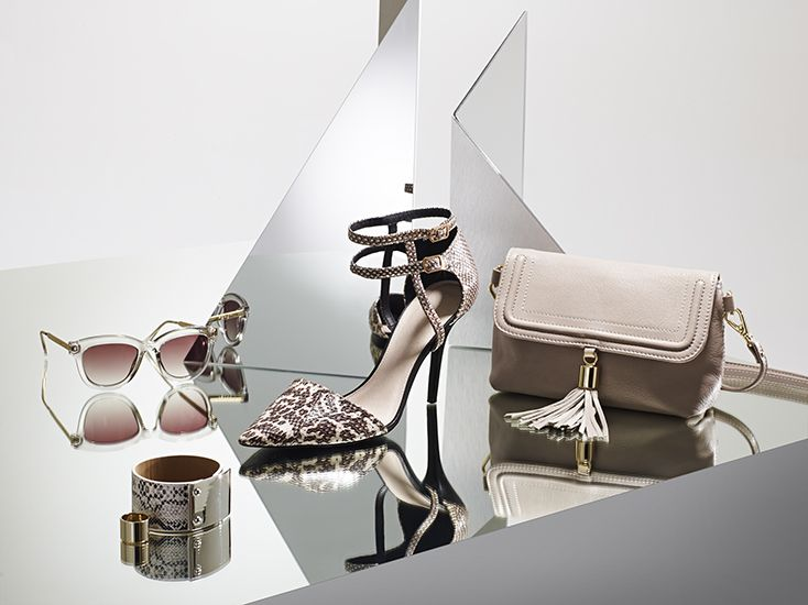 http://www.witchery.com.au/shop/gift-guide