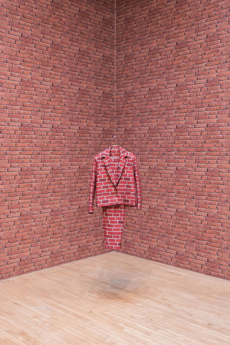 2016's Turner Prize shortlist shows the world's most famous art award isn't ready to settle down just yet...