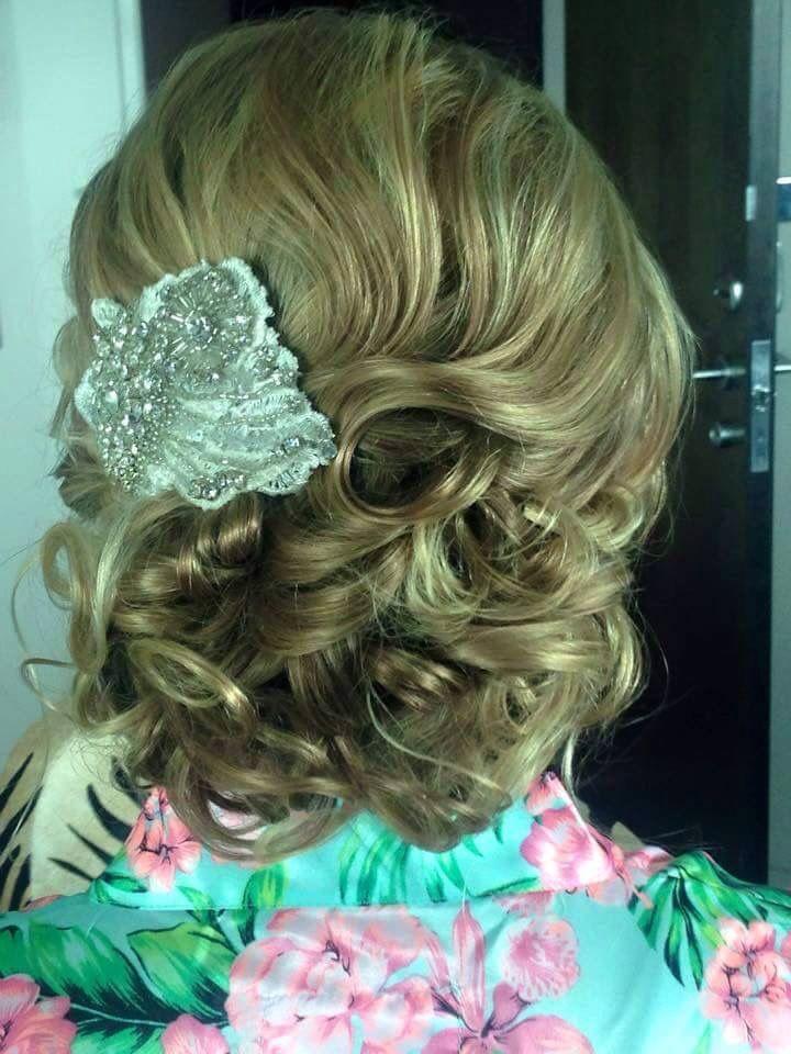 Kathy Neumann Bridal
