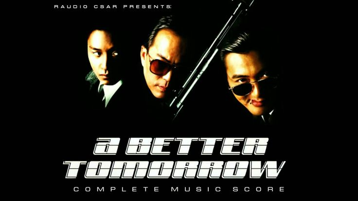 1986,2015,#80er,A Better Tomorrow (Award-Winning Work),asia,asian,#China,Chinese,Dillingen,#Hardrock,Indep...,#John Woo,#Music (TV Genre),#Original,#Rock Musik,#Saarland,score,Soundtrack,#the #police,theme,track A Better Tomorrow [1986] Complete #Music Score – Kit At #The #Police #Station - http://sound.saar.city/?p=32879
