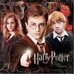 Harry Potter Printable activities and crafts :-).  Has word searches/ crosswords for 5 min fillers