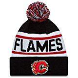 Calgary Flames Stocking