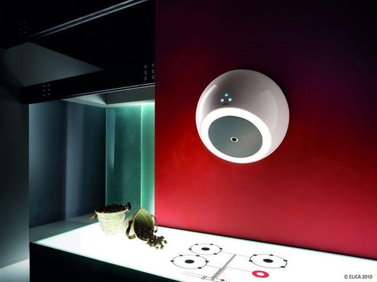 ♥♥♥ Вытяжки для кухни - выбираем на фото лучшие под дизайн и конфигурацию кухни. 50, 60 см, без отвода и с воздухоотводом в вентиляцию; какую вытяжку выбрать и купить из встраиваемых.