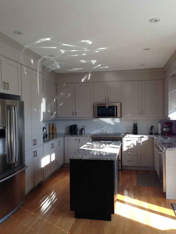 Best Renovated Kitchen With Painted Cabinets By Renaissance 400 x 300
