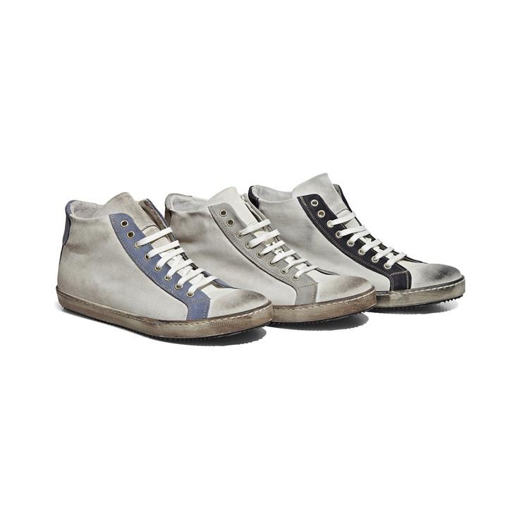 collezione scarpe scarpe