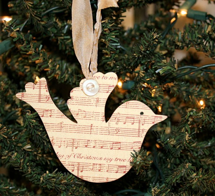 Baptism Ornament Christmas Ornament By Ryellecreations On Etsy: 1000+ Images About Women's Christmas Dinner 2013 On