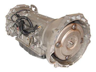 2001 Nissan Xterra Html Autos Post