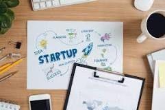 Se utilizan en el mundo empresarial aplicados a empresas que buscan arrancar emprender o montar un nuevo negocio y aluden a ideas de negocios que están empezando  y generalmente se trata de empresas emergentes apoyadas en la tecnología. Son ideas que innovan el mercado y buscan facilitar los procesos complicados, enfocadas a diferentes temas y usos. Generalmente son empresas asociadas a la innovación al desarrollo de tecnologías al diseño web o al desarrollo web y son empresas de…