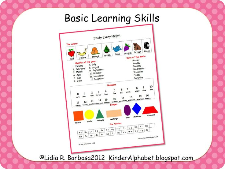 Teaching Reading Skills at Home With Simple Methods