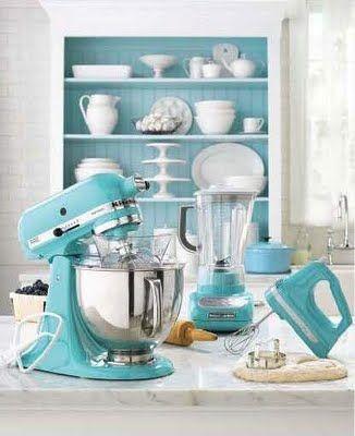 ideas about tiffany blue kitchen on   blue kitchen,Blue Kitchen Decor,Kitchen decorating