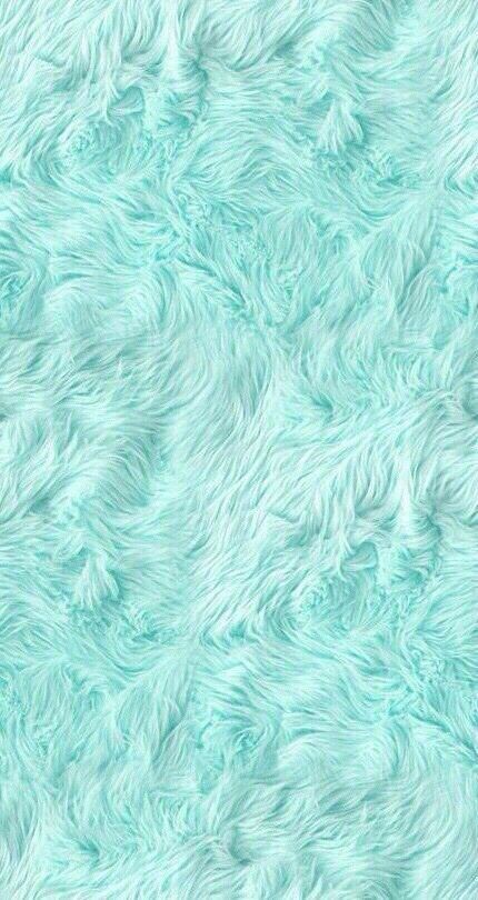 #blue #wallpaper #tumblr