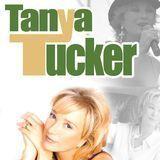 Tanya Tucker [CD]