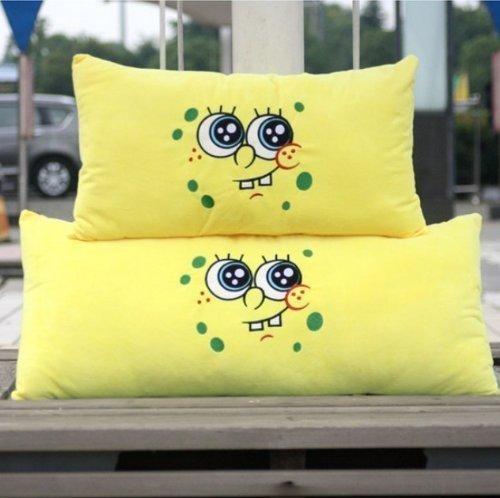 95 Best Images About Spongebob On Pinterest Large