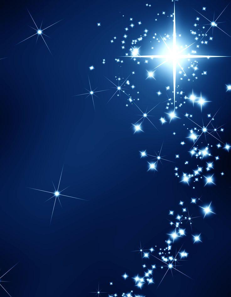 Shooting stars | Shooting_star.jpg