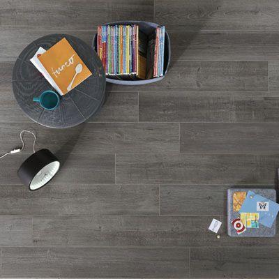 Piastrelle in gres porcellanato effetto legno Bio Lumber di Lea Ceramiche | lartdevivre - arredamento online