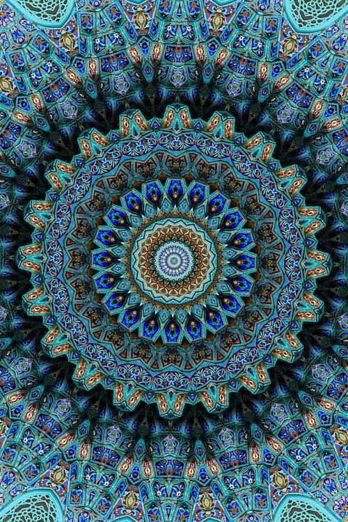 ForMANDALA GIFShereForMANDALAShere Like my Facebook page plz
