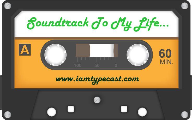 Soundtrack to my Life - Karen