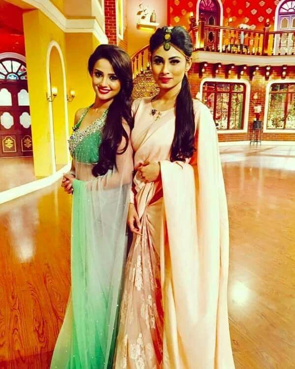 https://dubaimodels.co/indianescorts.html Escorts saved to Call +971522909500 Escorts will organize unforgettable trip with Indian escorts in Dubai Model Escorts in Dubai get favorite Call Girls in Dubai at special Discount. https://dubaimodels.co/pakistaniescorts.html https://dubaimodels.co/modelescorts.html https://dubaimodels.co/dubaiescorts.html https://dubaimodels.co/studentescorts.html