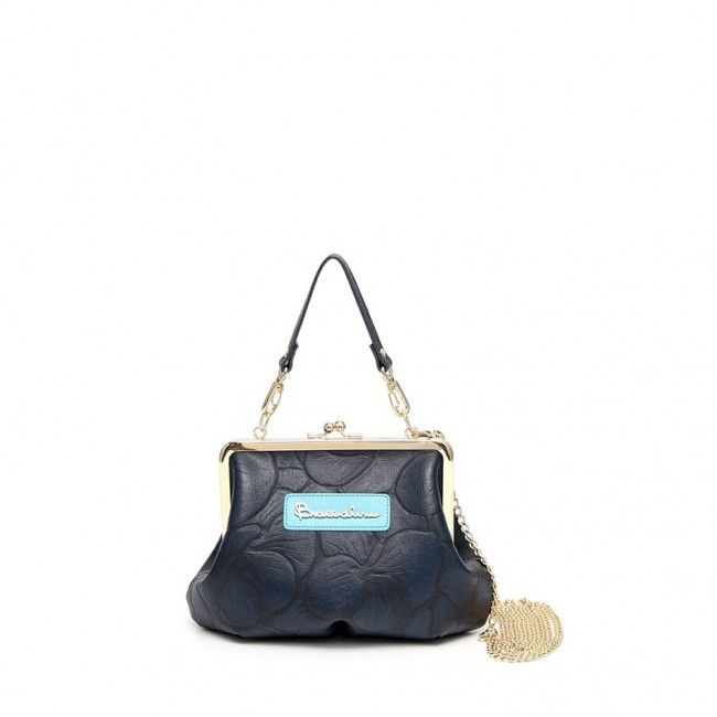 Borsa Braccialini tracollina Rodi B9571 #braccialini #borse #handbags #fashion #accessories