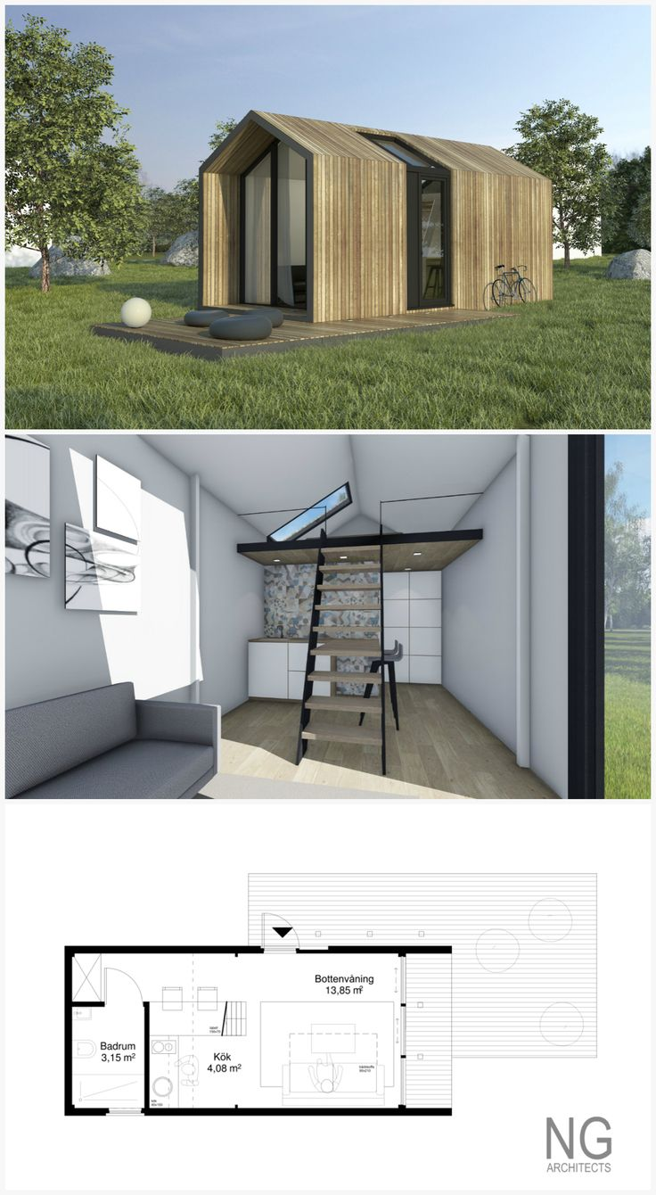 shed for living by fkda architects. 15 best dwelle / nowoczesna stodoŁa images on pinterest | architecture, small houses and eco homes shed for living by fkda architects i
