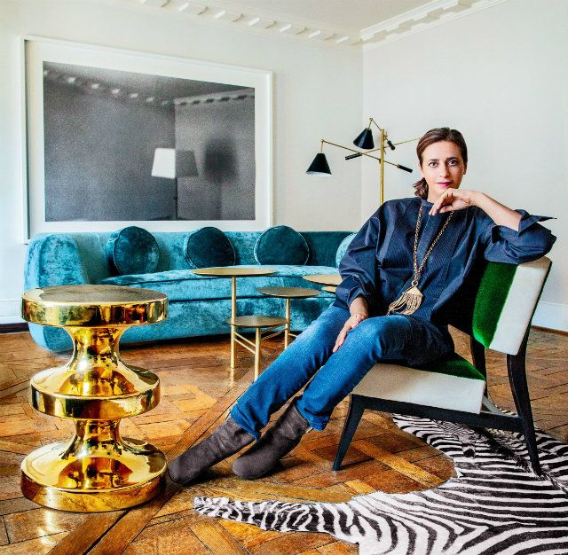 10-Incredible-French-Interior-Designers-That-Must-Be-On-Your-Radar-3 10-Incredible-French-Interior-Designers-That-Must-Be-On-Your-Radar-3