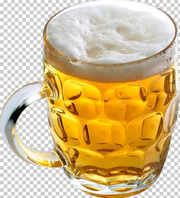 Ginger Beer Tea Guinness Cappuccino Png Alcoholic Drink Beer Beer Brewing Grains Malts Beer Festival Beer Glass Beer Soap Beer Beer Soap Recipe