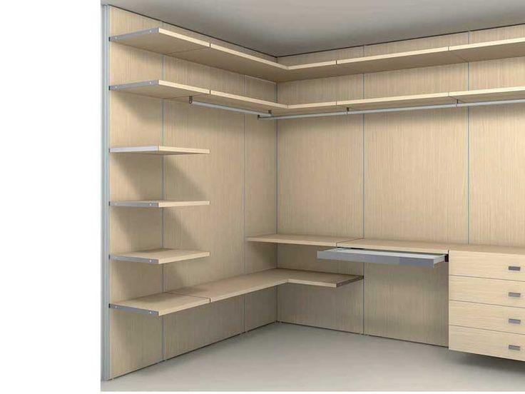 combien coute un dressing sur mesure with combien coute un dressing sur mesure armoire. Black Bedroom Furniture Sets. Home Design Ideas