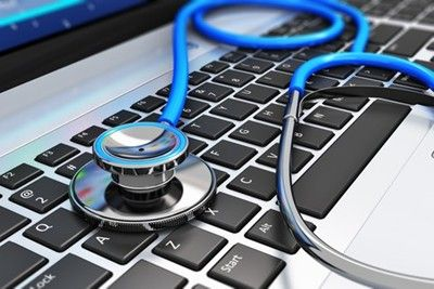 Electronic Health Records: Here's What's at Stake #EHR #HealthIT #Healthcare