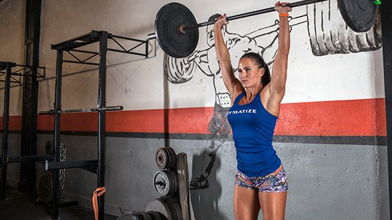 Stop with 10 minute workouts! Do this: Bodybuilding.com - Erin Stern's Elite Body 4-Week Fitness Trainer