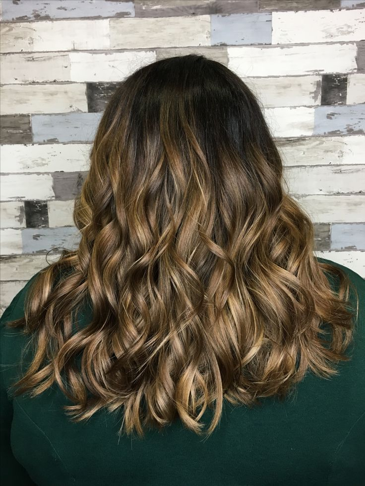 pictures of hair colors and styles the 25 best mocha hair colors ideas on 1076