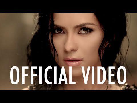 ▶ INNA - Club Rocker (Official Video)  Makeup: Diana-Gabriela Moraru, Beauty District #beautydistrct #beautysalon #makeupvideos