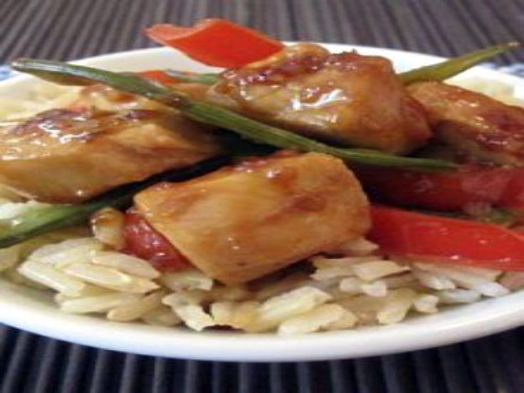 Indo Chinese Nyc Restaurant