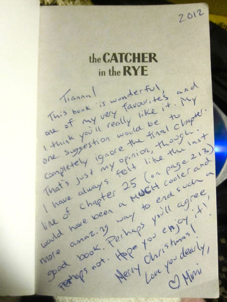 a literary analysis of holden caulfield in the catcher in the rye In this novel, holden experiences conflicts that most youth are not familiar with the conflicts in holden caulfield's life are caused by various forces and circumstances one of the main conflict's in the novel, the catcher in the rye, is the recurring theme of innocence holden attempts to resist maturing and wants to live his.