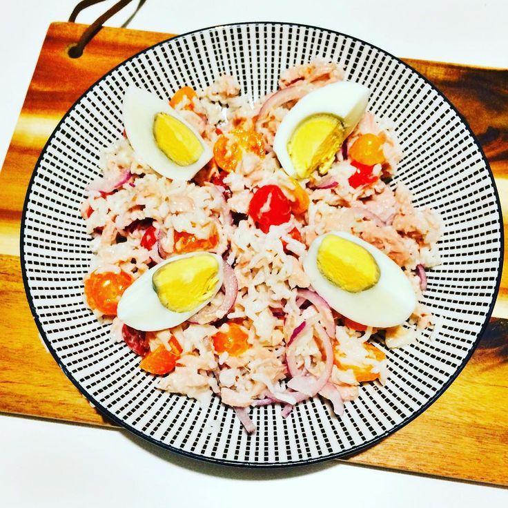 les 52 meilleures images propos de repas froid ww salade bagel taboulet sur pinterest. Black Bedroom Furniture Sets. Home Design Ideas