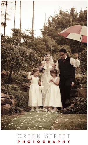 https://creekstreet.wordpress.com/category/creek-street-wedding-photography/page/3/