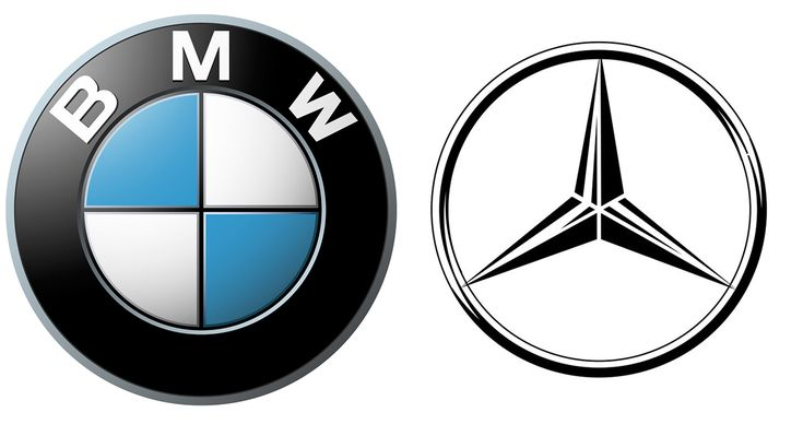 BMW Outsells Mercedes and Lexus in June - http://www.bmwblog.com/2016/07/01/bmw-outsells-mercedes-lexus-june/