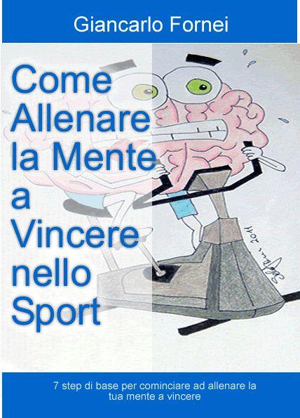 Il 18 ottobre, a Verona, la presentazione ufficiale del nuovo libro del coach motivazionale Giancarlo Fornei...